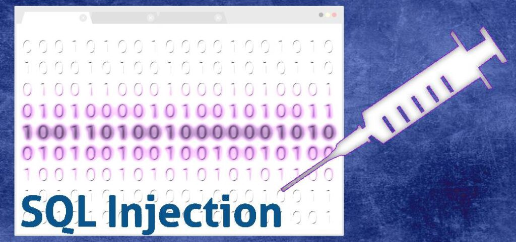 Introduction to SQL Injection