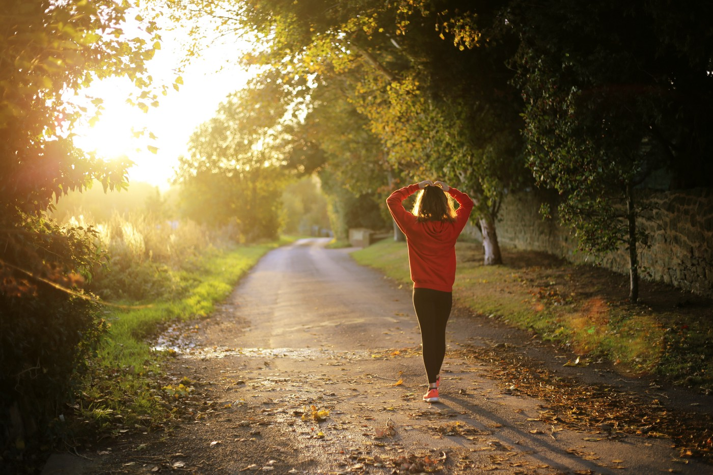 5 of the best morning habits to add to your routine