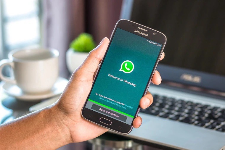 WhatsApp will stop working for millions of people