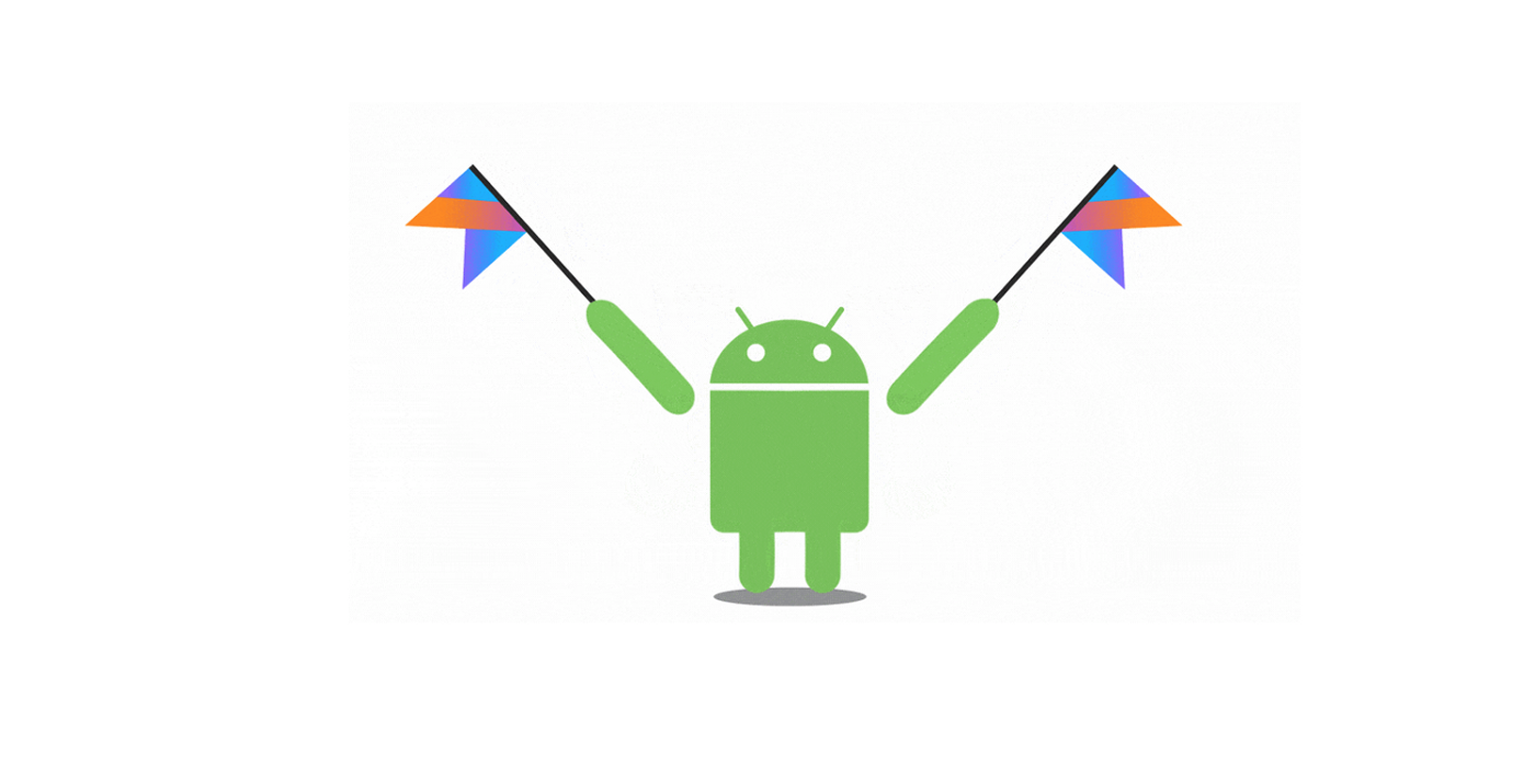 Image result for android kotlin