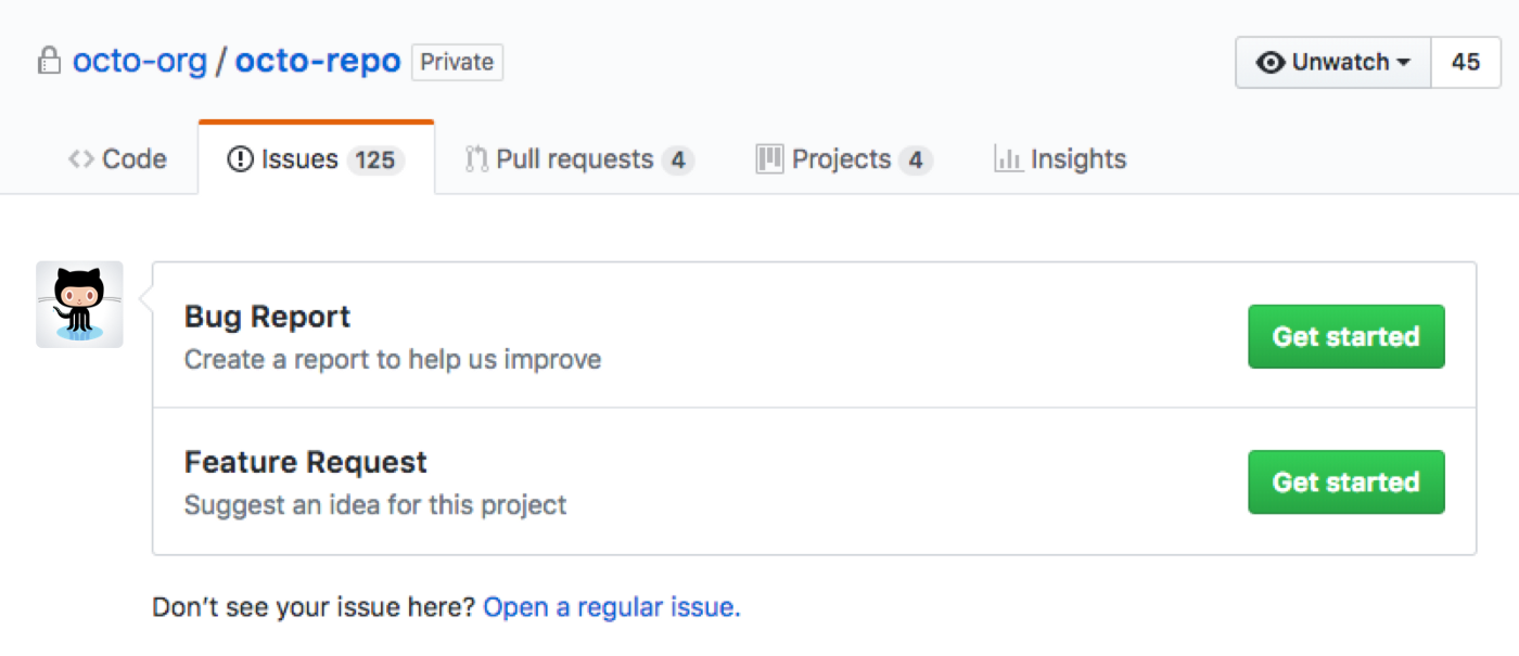 How to supercharge your GitHub Workflow - Compare the Market - Medium