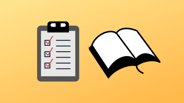 Avoid procrastination with simple journal prompts