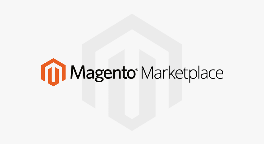 Top 5 Reasons to go with Magento Marketplace Theme