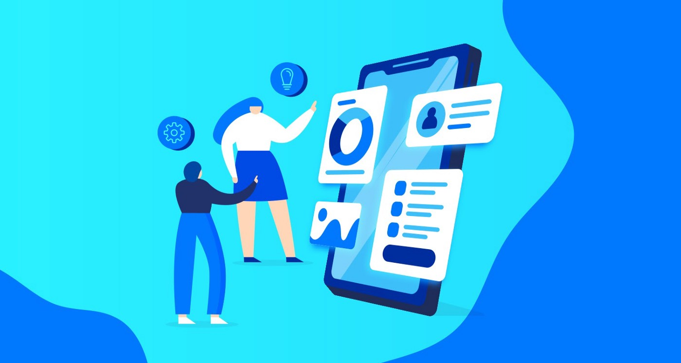 11 Principles of UX Design from a Start-up Perspective | by Shalini Panchal  | Jul, 2021 | Muzli - Design Inspiration