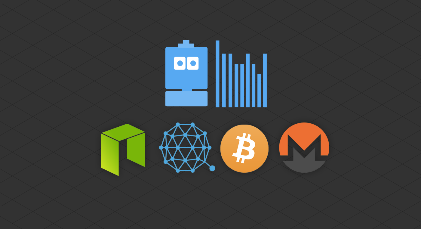 Build a Cryptocurrency Chatbot with Python: Meet Sato, the