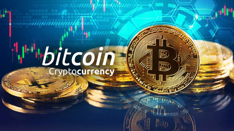 What Is Cryptocurrency? Is It Worth It To Buy? Can It Make Us Rich