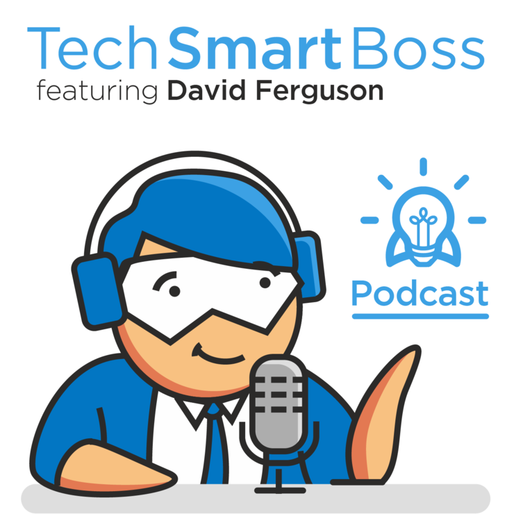 Episode 53 the tech stack you need to recruit and hire your teams next superstar