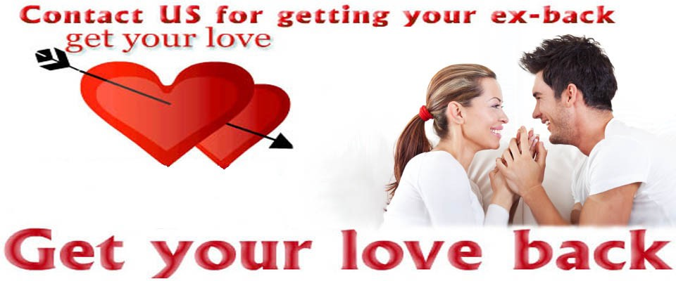 Wazifa for Love- Best Way to Stop Extra Marital Affairs