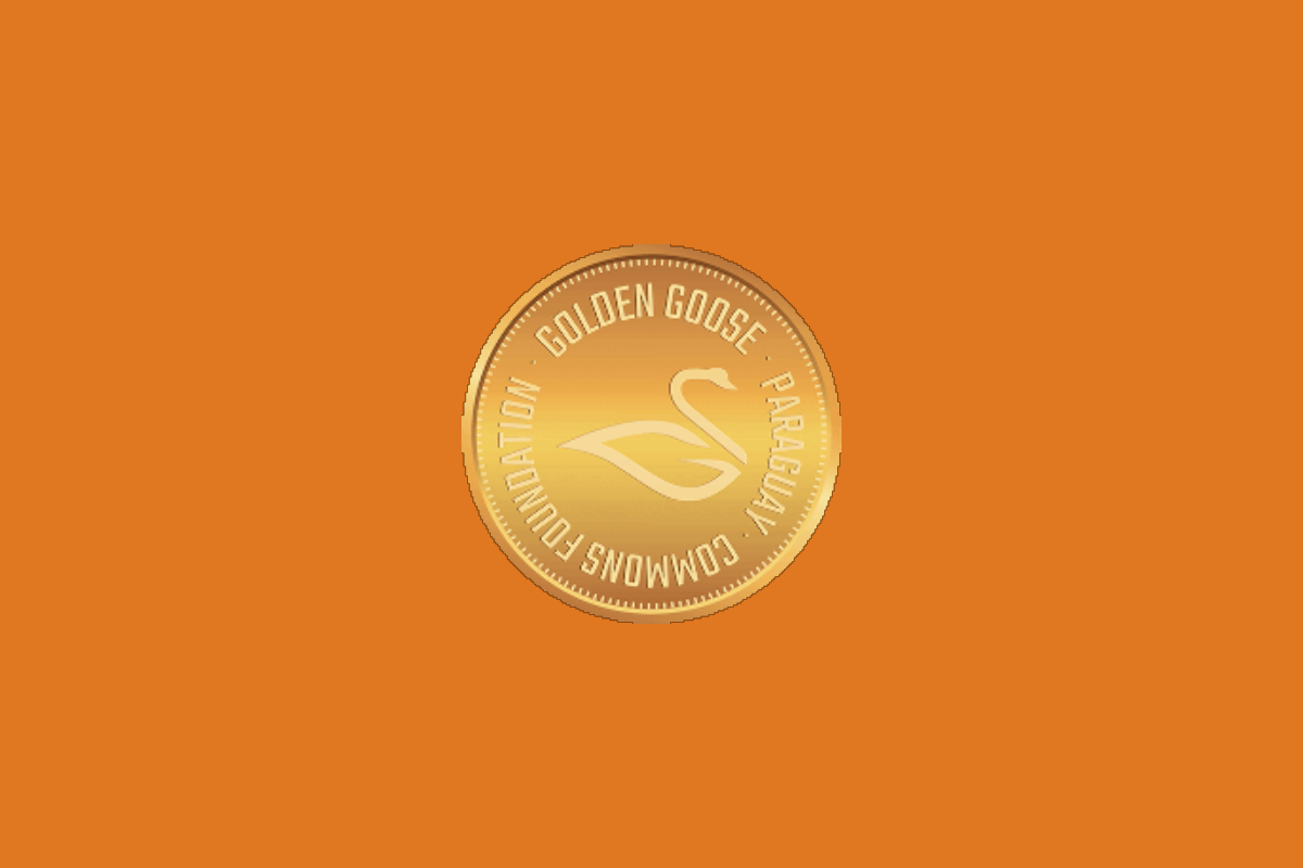 https://cryptobuyingtips.com/guides/how-to-buy-golden-goose-gold