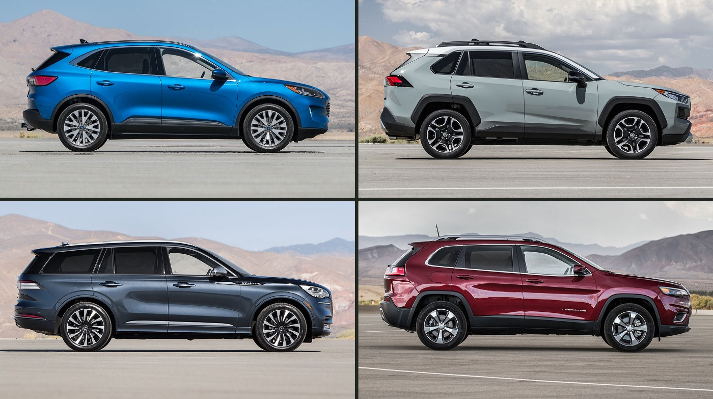 https://www.motortrend.com/uploads/sites/5/2020/04/Difference-Between-an-SUV-and-a-Crossover.jpg?fit=around%7C875:492