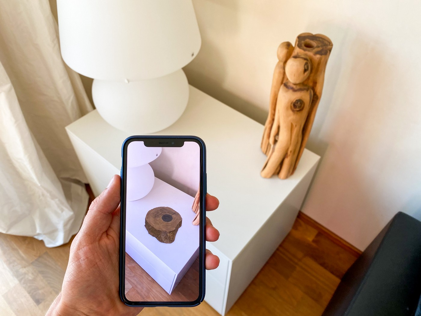 Best Augmented Reality Courses