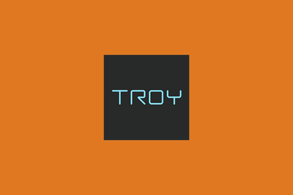 https://cryptobuyingtips.com/guides/how-to-buy-troy-troy