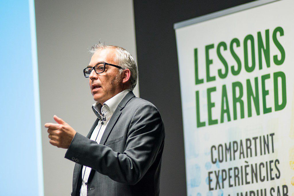 product manager international lessons learned