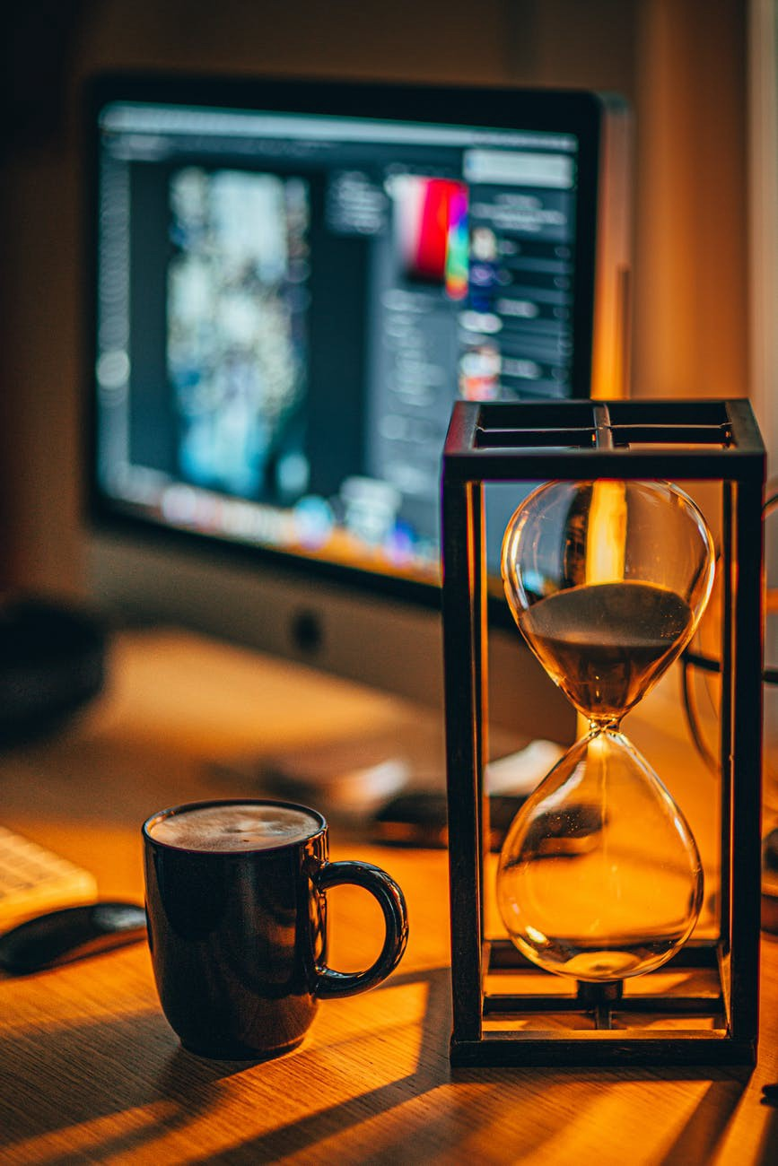 How To Become A Ninja In No Time With These Time Management Tips