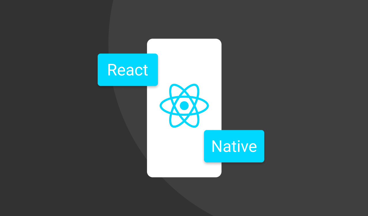 12 Apps Using React Native: Learn About Their Value and Popularity