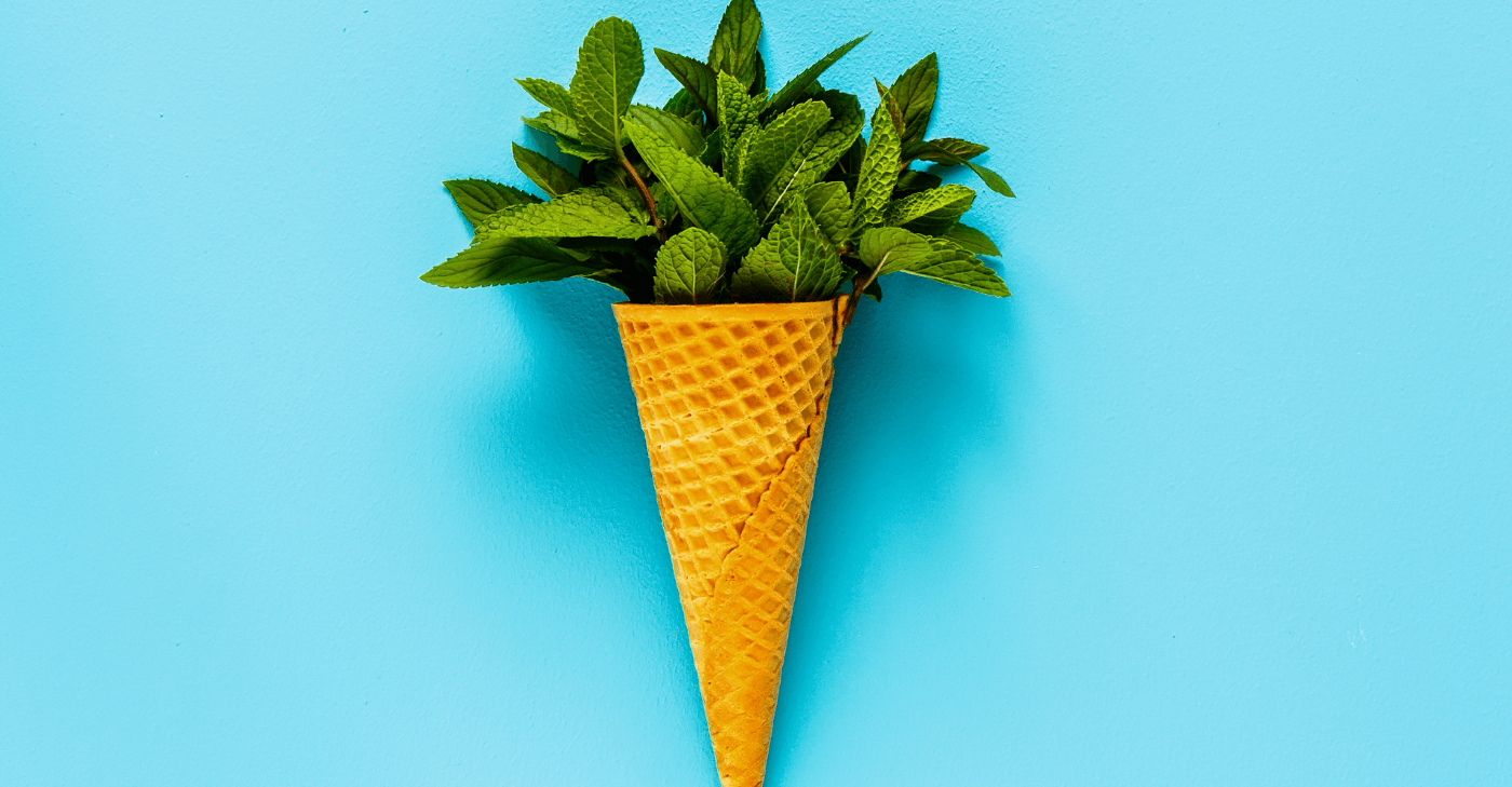 10 Health Benefits of Mint You Shouldn't Miss On [Dietitian-Reviewed]