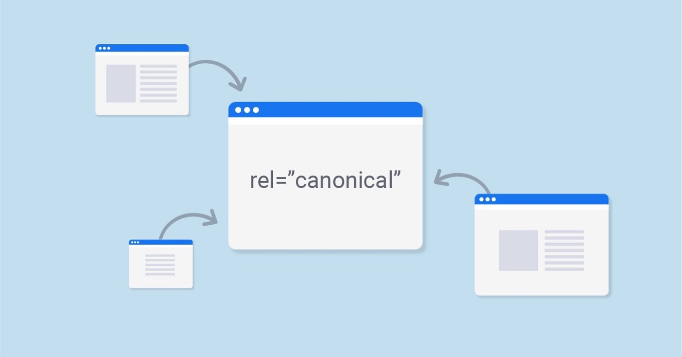 rel=canonical image