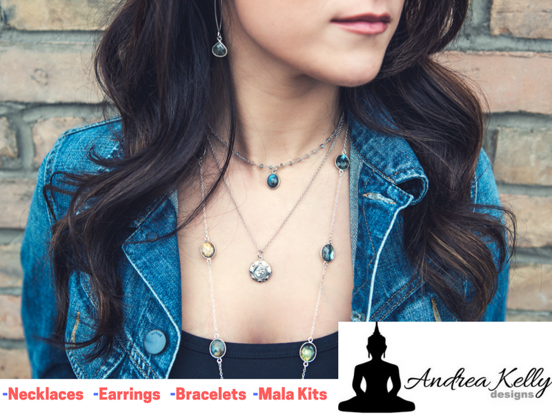 SwymShopifyCustomerShowcase_Featuring_AndreaKellyDesigns