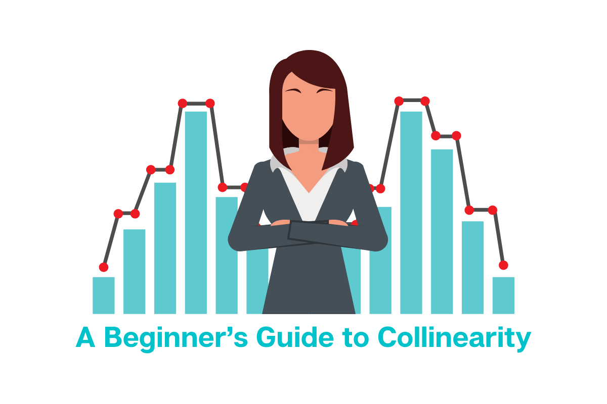 A Beginners Guide to Collinearity