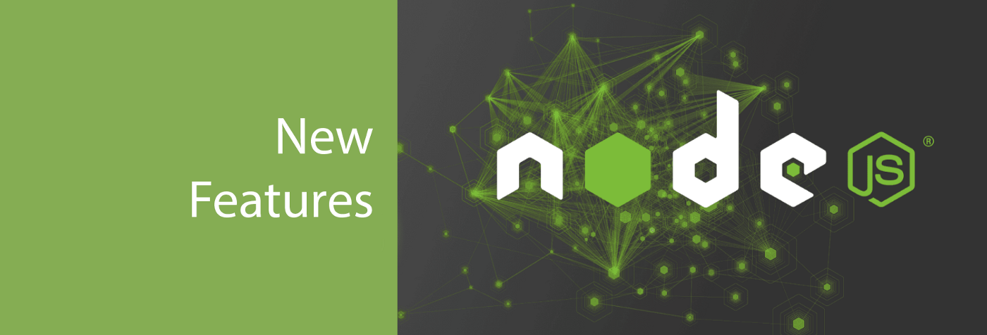 SPECIAL FEATURES OF NODEJS(UPDATED)