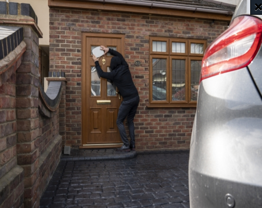 Most popular Ford models add protection for owners in fight against vehicle theft