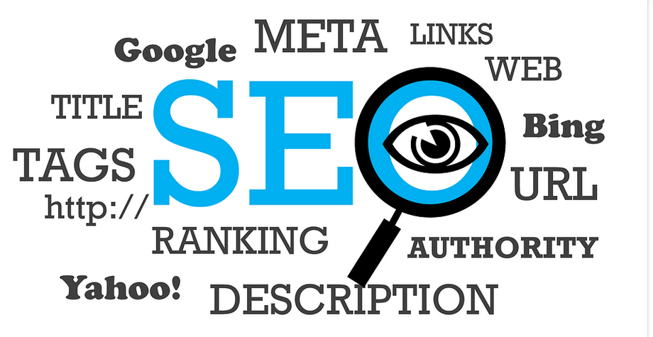 What Secrets You Can Learn From Big Brands SEO