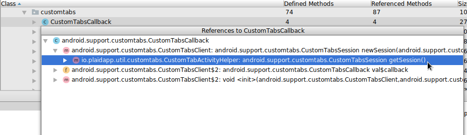 Troubleshooting ProGuard issues on Android - Android Developers - Medium