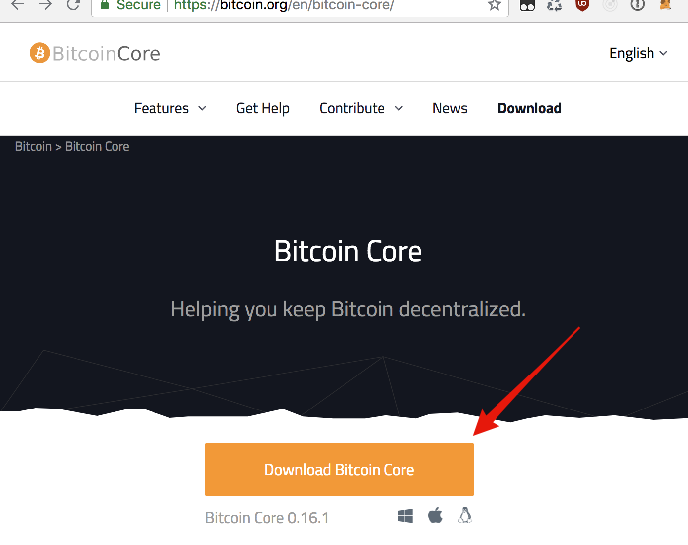 Bitcoin Lightning Network #1: Can I compile and run a node?