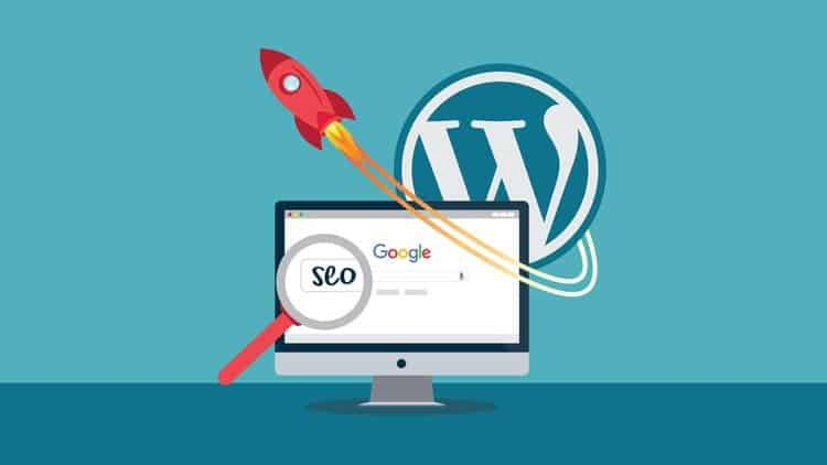 SEO is an acronym that means Search Engine Optimization.