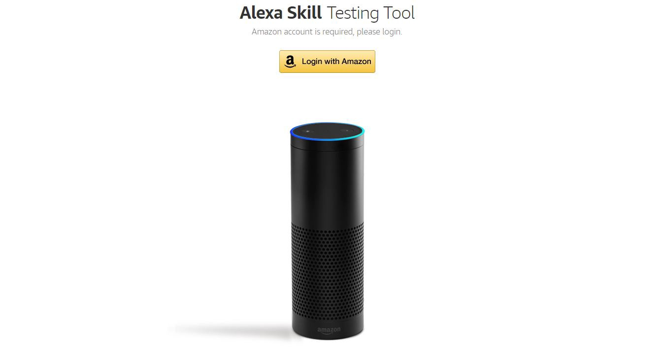 How Amazon Alexa works? Your guide to Natural Language Processing (AI)