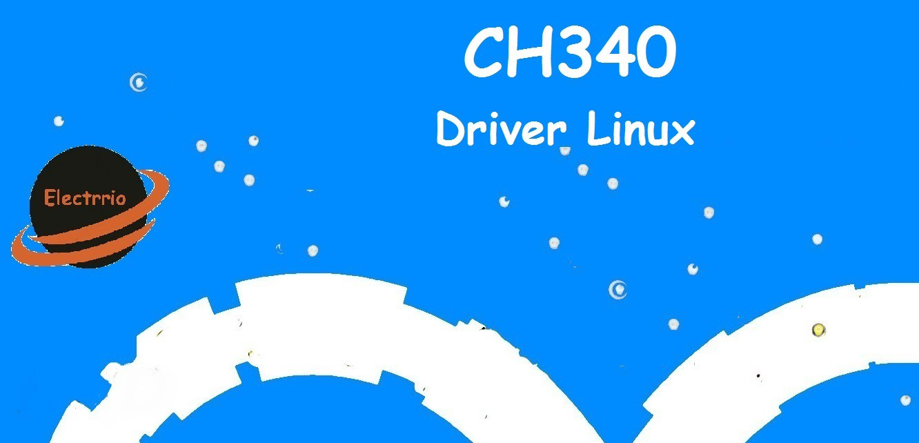 Driver pl2303 for mac os