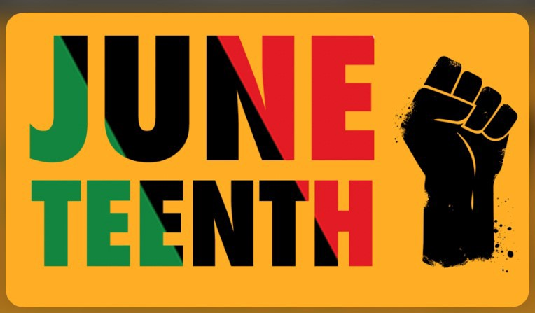 Hawaii Will Soon Recognize Juneteenth As A State Holiday
