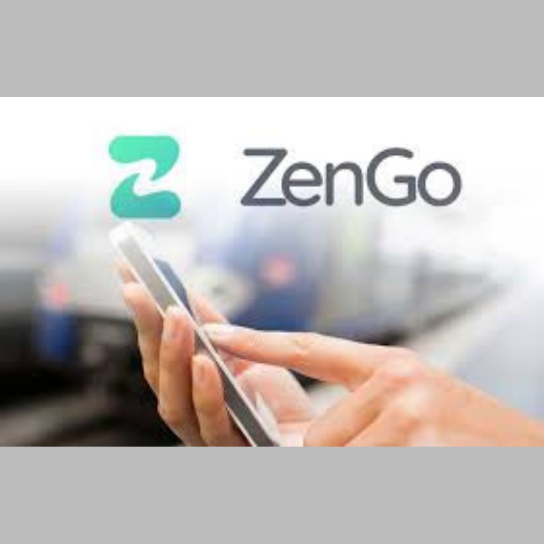 The ZenGo Crypto Wallet Will Launch a Debit Card in the US