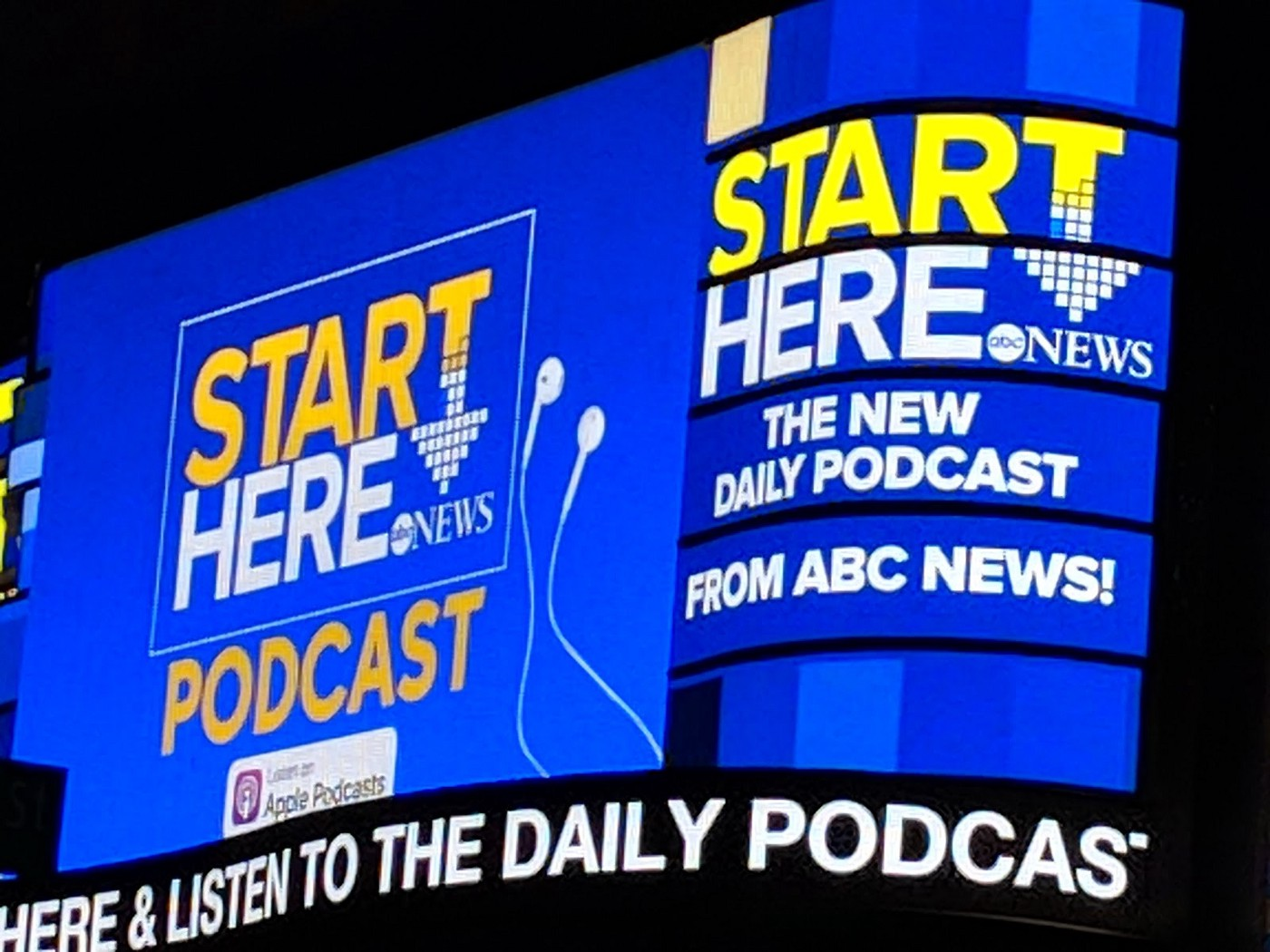 Best Daily News Podcast 2020 13 Predictions for Podcasting in 2019   Pacific Content