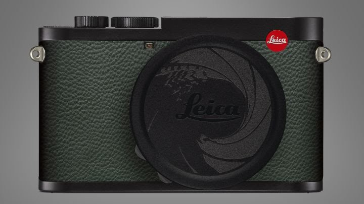 https://www.techradar.com/news/james-bond-leica-q2-007-edition-revealed-and-the-price-is-positively-shocking