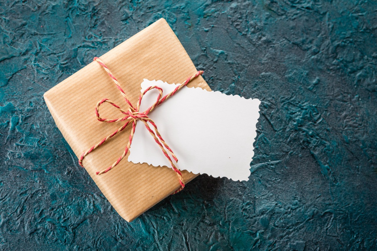 How Gift Card Program Can Give Your Business A Solid Elevation