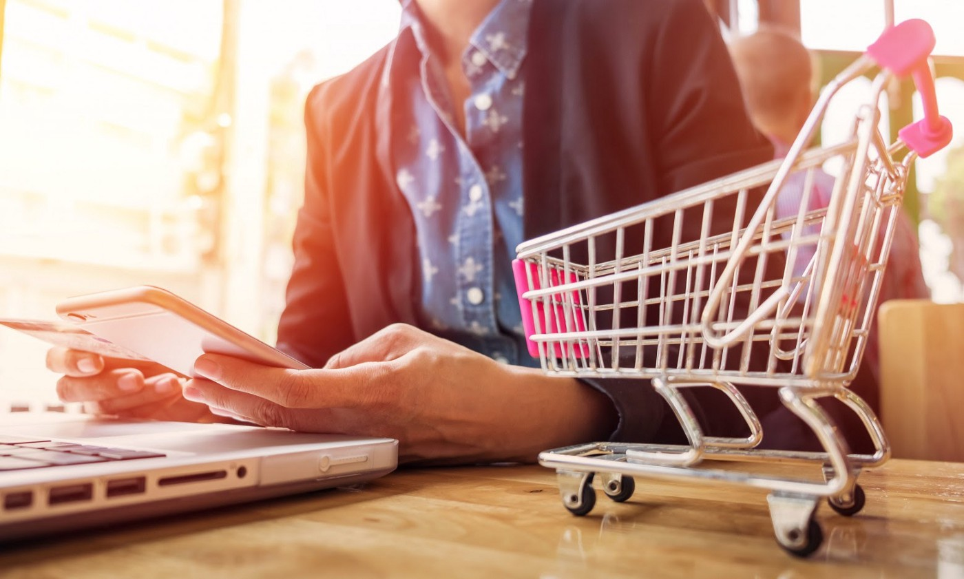 Reasons to start eCommerce business today