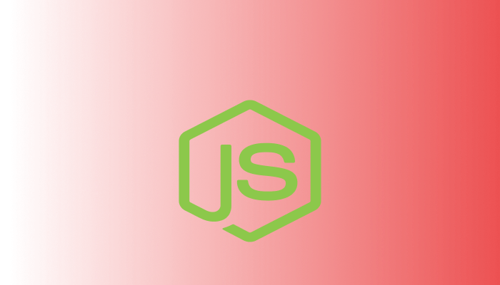 NodeJS Udemy Courses