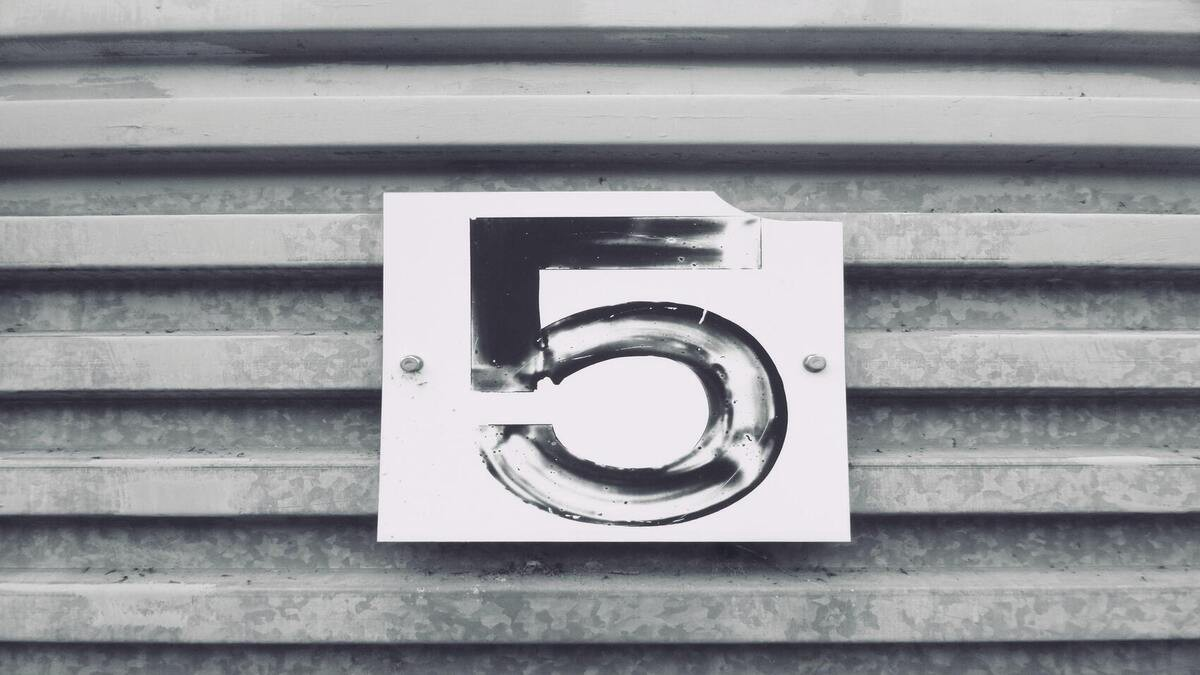 The 5 Ps of Marketing: What They Are and Why They Matter