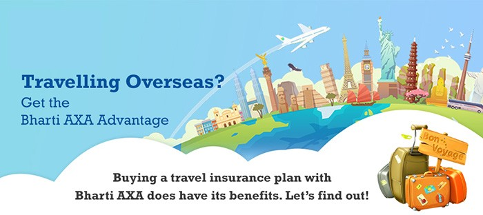 Why Travel Insurance ? Here Are 10 Best Travel Insurance Plan In India
