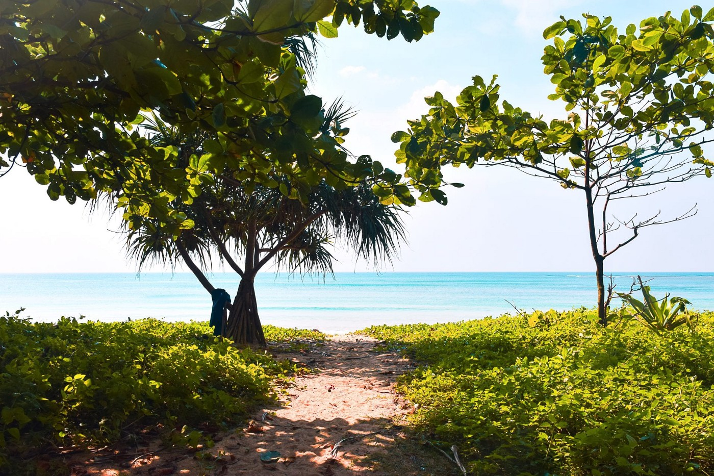 The Best Places To Live In Northern Belize In 2021