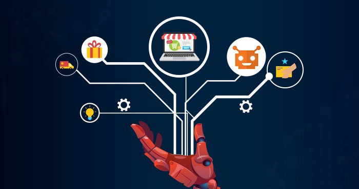 Practical tips while applying AI and ML to generate eCommerce product content