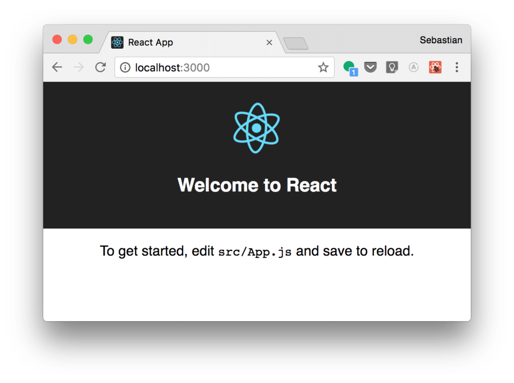 Getting Started With React And GraphQL - CodingTheSmartWay com Blog