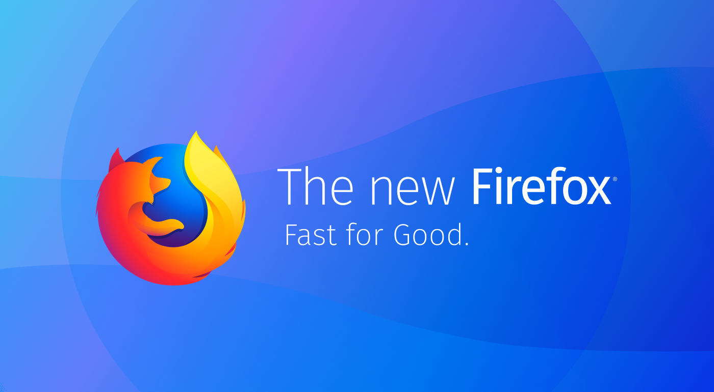 9 Must-Have Extensions To Get You Started With The New Firefox Quantum