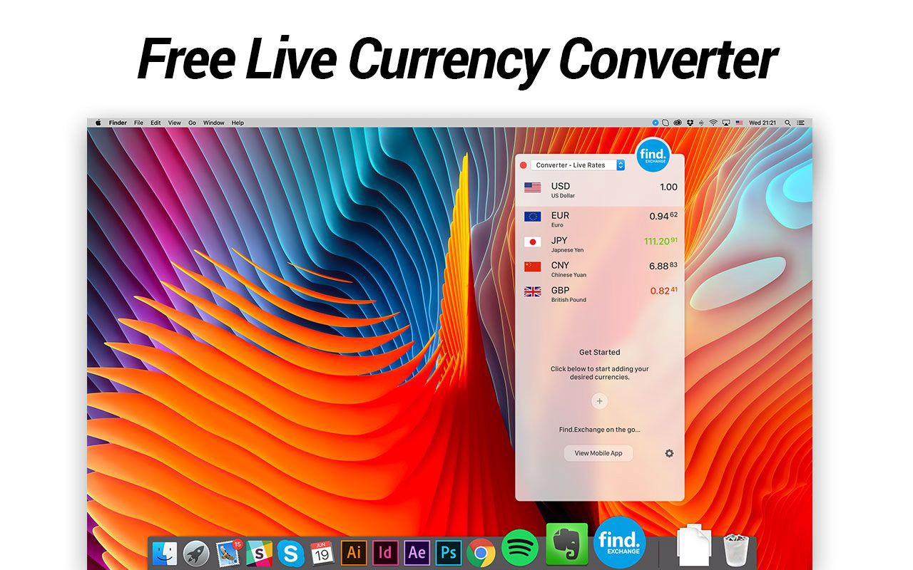 Exchange Client For Mac Os