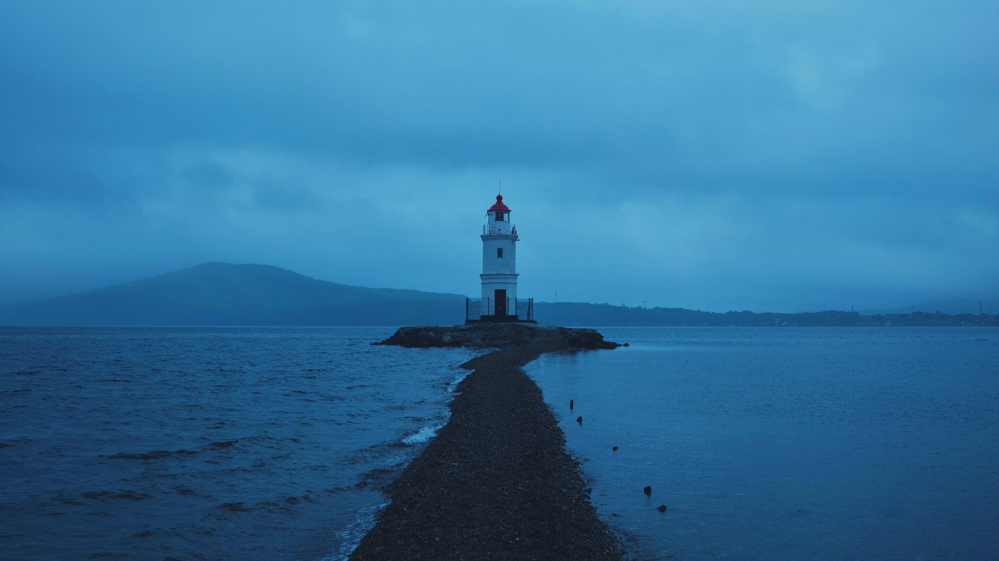 The Flannan Isles Lighthouse Disappearances: What happened to the three keepers in 1900?