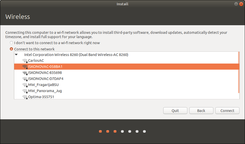 The Beginner's Guide To Installing Ubuntu Linux 18 04