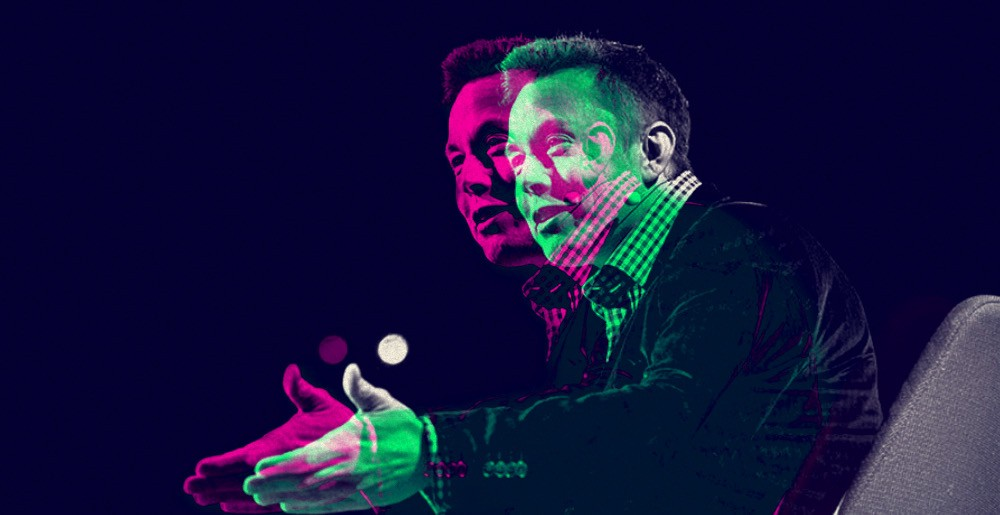 Crypto Community Launches Anti-Musk Coins