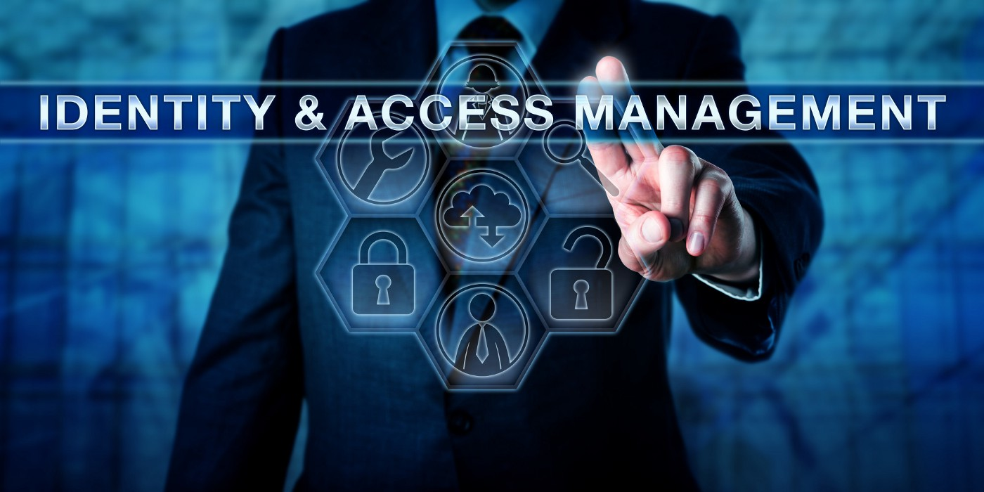 Is Identity and Access Management really that difficult to implement?