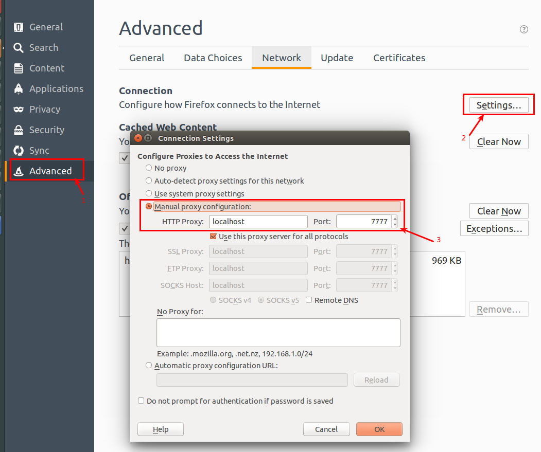 Dynamic Scanning with OWASP ZAP for Identifying Security Threats